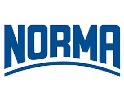 Proses Internalisasi Norma, Bagaimana Proses Internalisasi Norma,