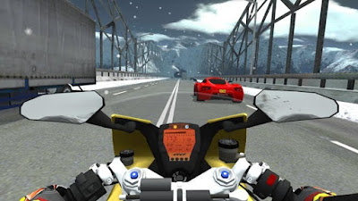تحميل لعبة racing fever للاندرويد, تحميل لعبة racing fever مهكرة جاهزة, racing fever gameguru, تحميل لعبة racing rivals مهكره