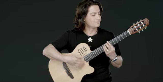 Murat Başaran Haydi Türkiye Şarkı Sözleri