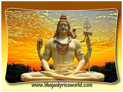Shankara Shashidha