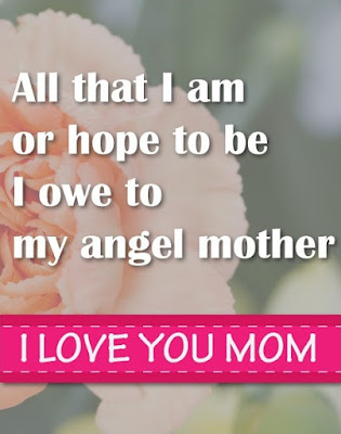 touching-quotes-for-mother-and-daughter-7