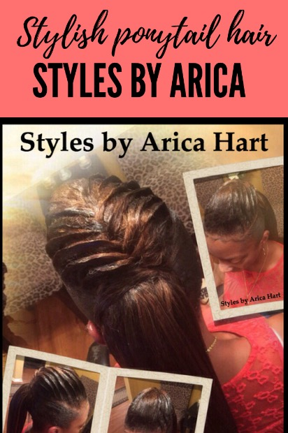 Black hair styles, lifted braid hairstyles