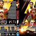 Shazam! DVD Cover