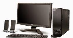 Acer Aspire X1300 Yuan TV Tuner Windows Vista 64-BIT
