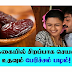 Eating Dates Produces Powerful Health Benefits