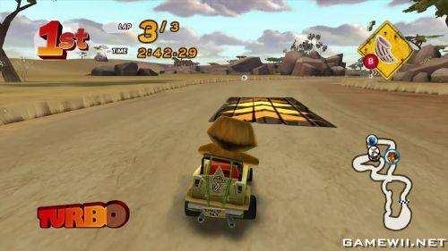 Madagascar 1 Download Game Pc Ishhrefs S Blog