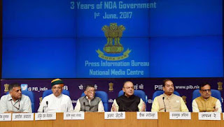 seven-to-eight-percent-growth-rate-is-reasonable-in-current-situation-jaitley