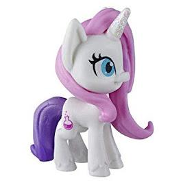 MLP Batch 1A Potion Nova Blind Bag Pony