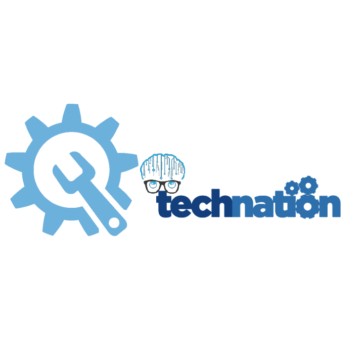 Technation.ooo || Reviews,previews and many more