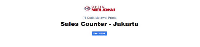 optik-melawai