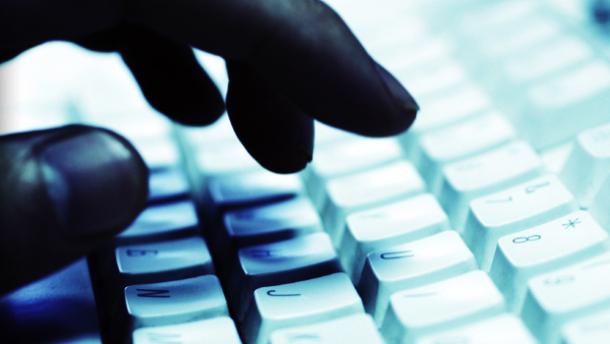 How To Setup A Proxy Server On Your Mac - Binary Blogger