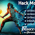 Prince of Persia mod Game Unlimited Coins