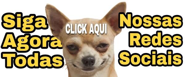 www.vakahumorada.com.br/p/sigame.html