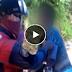 Watch: Huli ang Ilang Miyembro ng Maute na nakihalo bilang evacuees sa Iligan City!