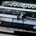 Cara Mengatasi Paper Jam Printer Canon IP2770 Lampu Orange Berkedip 3 X