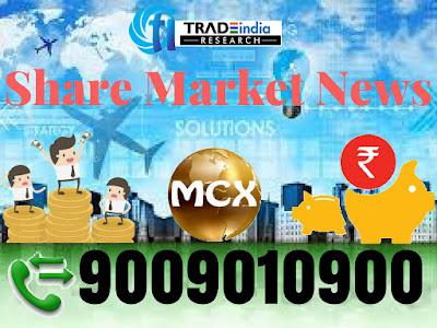 best stock advisory, share market tips, free stock tips, sebi registered company in indore