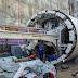 Χρ.Σπίρτζης:Το 2019 σε δοκιμαστική λειτουργία η κεντρική γραμμή του μετρό και η επέκταση προς Καλαμαριά