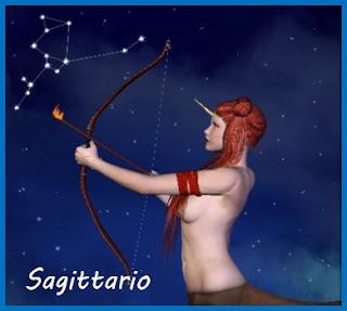 Oroscopo maggio 2016 Sagittario