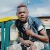 VIDEO l Kitale Streka - Masozy