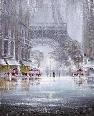 Resultado de imagen de felicidad en paris