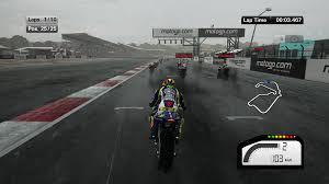 Free DOwnload MotoGP 2015 Games For PC Full Version ZGASPC