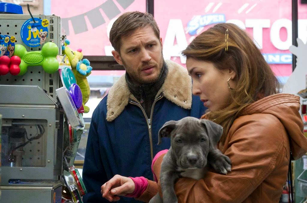 the drop-tom hardy-rocco-noomi rapace