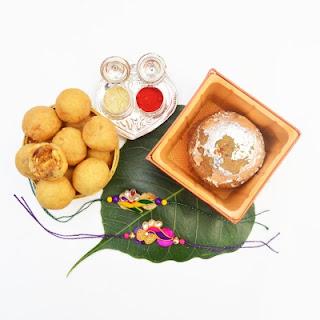 Rakhi Purnima 2016 Date