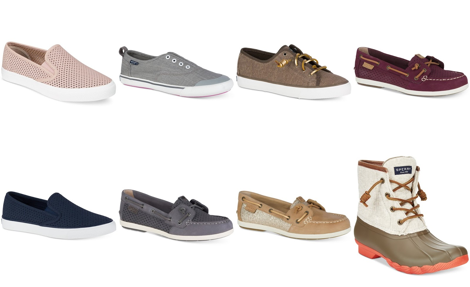 Coach Shoes On Sale At Macy