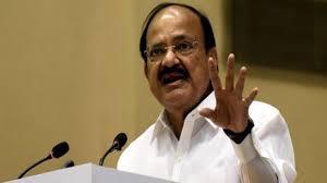 पेरु ने भारतीय कंपनियों से उनके देश में जेनरिक दवाओं का उत्पादन करने एवं मुक्त व्यापार समझौते के शीघ्र समापन की इच्छा जताई