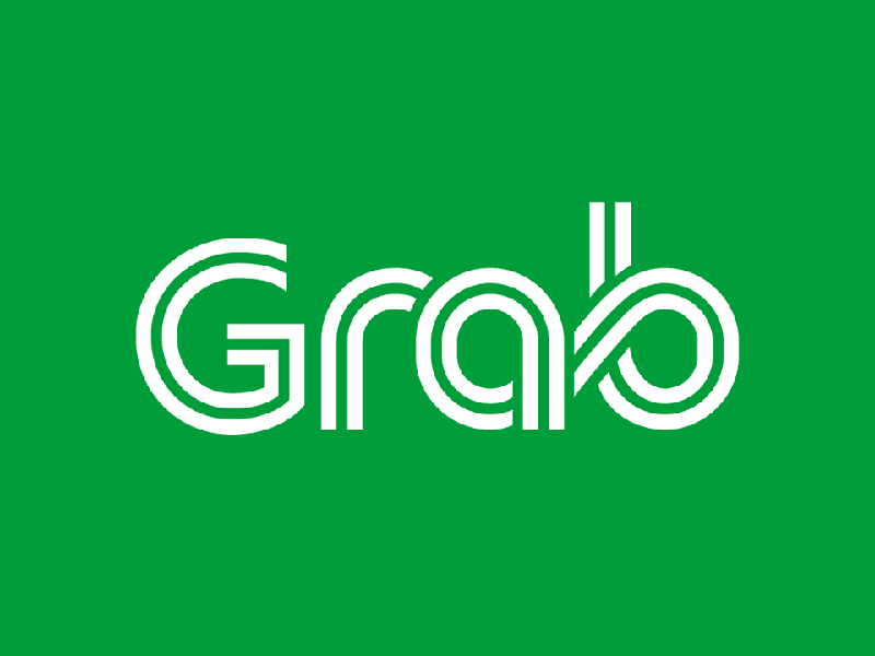 Grab was ordered by LTFRB to pay PHP 10 million over PHP 2-per-minute charge!