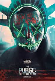 Download The Purge Election Year (2016) WEBRip 720p Subtitle Indonesia