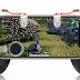 Pubg Mobile için Aparat (Tetik) Oyun Konsolu Tavsiyeleri