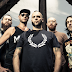 "Killswitch Engage Releases New Video for ""Cut Me Loose"""