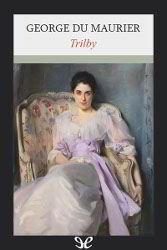 Libros gratis Trilby para descargar en pdf completo