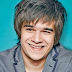 Vivaan shah age, height, movies, wiki, biography