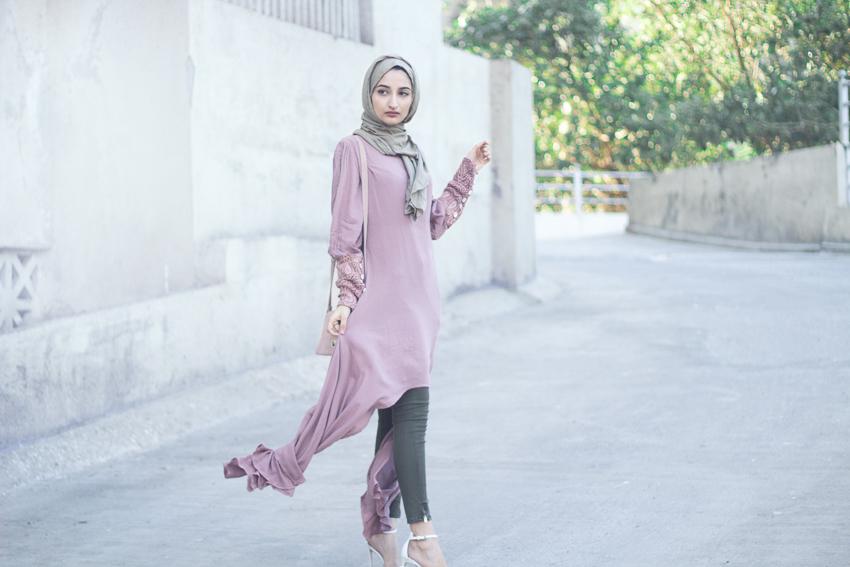hijab style blog india farheen naqi filter fashion