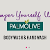 Purplle – Buy 1 and Get 1 free on Palmolive products