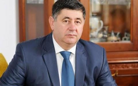 Hat év szabadságvesztésre ítélték az erdélyi Déva város polgármesterét
