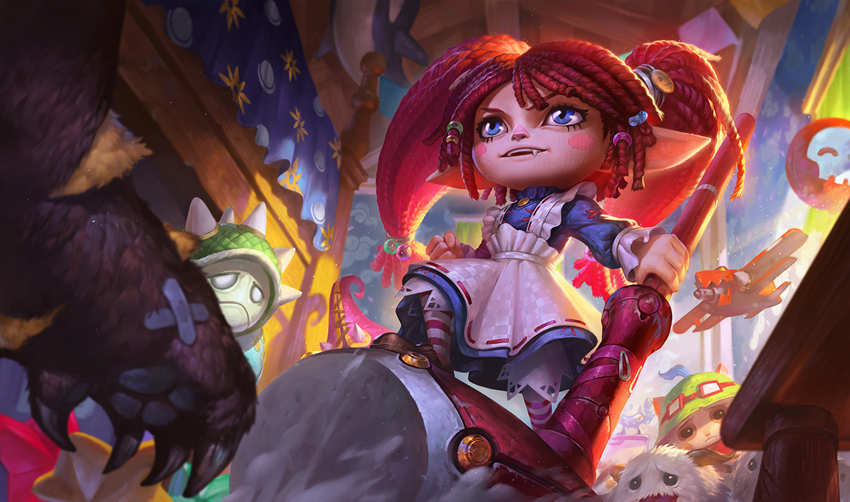 http://4.bp.blogspot.com/-33p7cmj6uYQ/VlTE0zyRihI/AAAAAAAA1Po/_3AlkHdl2J8/s1600/Poppy_Splash_4.jpg