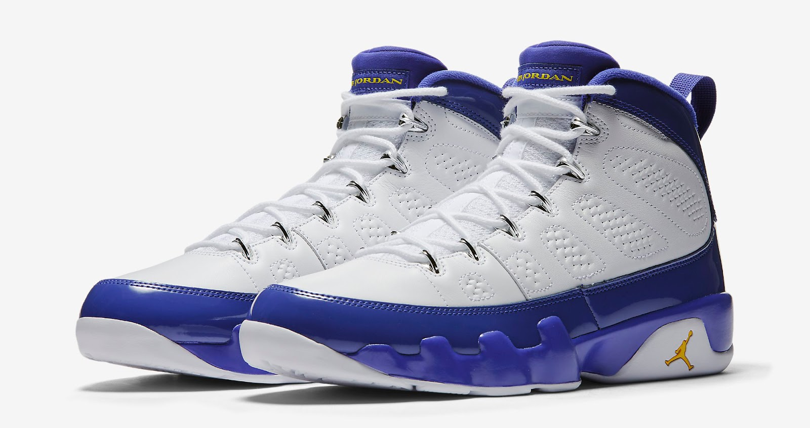 66a7f6c5b6381d ajordanxi Your  1 Source For Sneaker Release Dates  Air Jordan 9 Retro