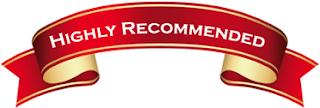 Rekomendasi Bisnis Online Terpercaya