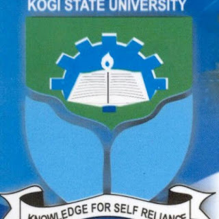 How to Apply for Kogi State University IJMB Admission