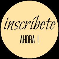 Inscrípciones Talleres Cervezas Alhambra