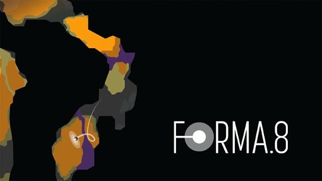 Forma 8-SKIDROW