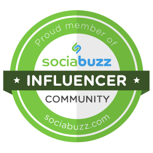 SociaBuzz Influencer Community