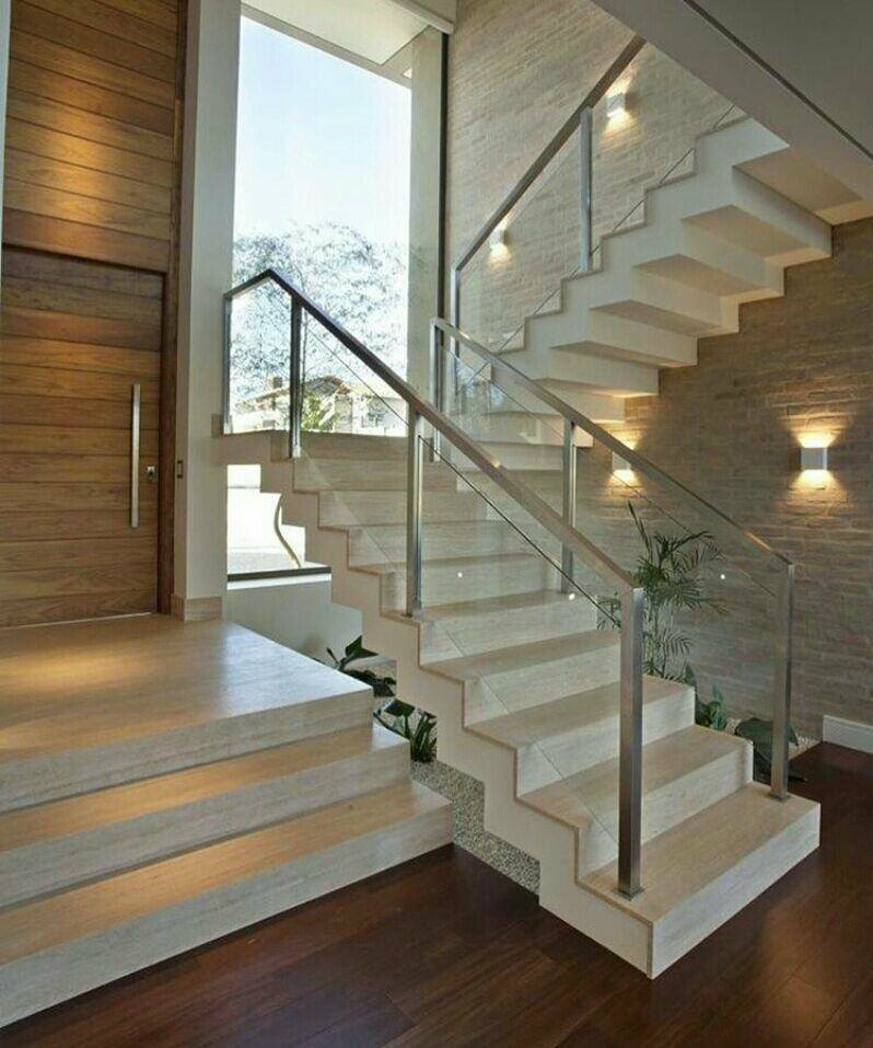 Creative Diy Tips For Decorating Your Stairs: Unique Stairs Design Ideas