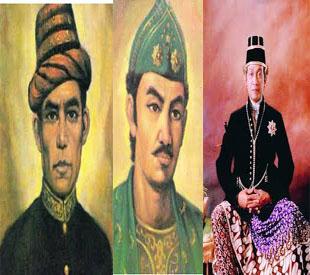 Nama-14-PAHLAWAN-PERJUANGAN-Kemerdekaan-Indonesia