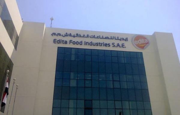 Autoridades egípcias apreenderam milhares de toneladas de açúcar do fabricante de confeitos Edita Food Industries SAE e PepsiCo Inc., levantando preocupações sobre a manipulação do governo sobre uma escassez de açúcar no país