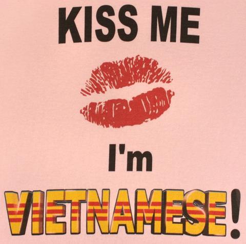 Khi 12 chòm sao mang cả Việt Nam ra thế giới