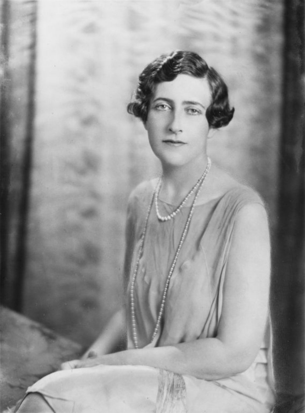 Agatha Christie : The Queen of Crime Sample Essay